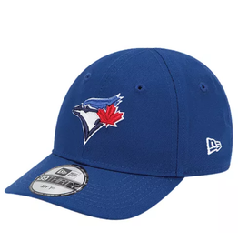 New Era Infant My 1st 39THIRTY Hat Toronto Blue Jays