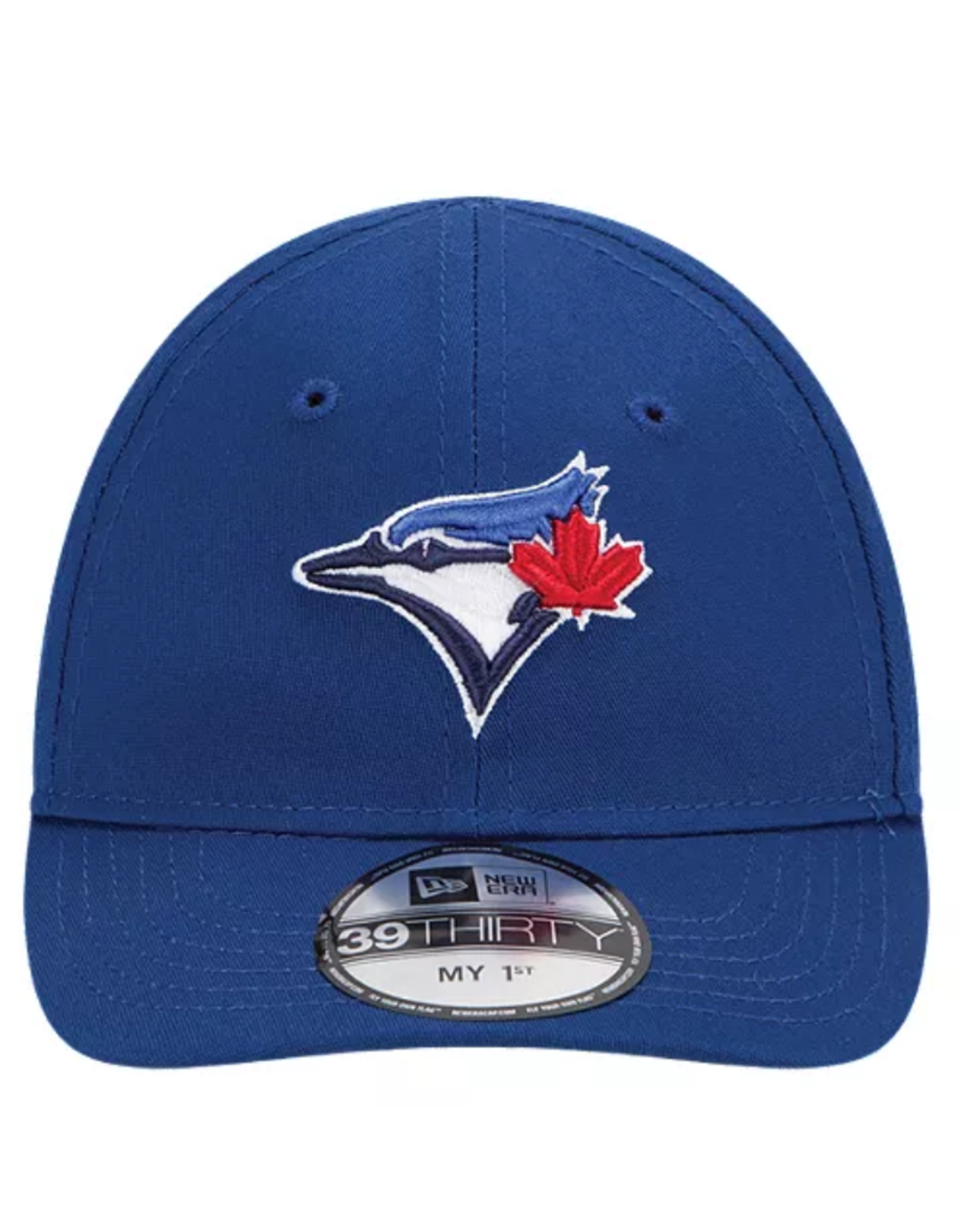 New Era Infant My 1st 39THIRTY Hat Toronto Blue Jays
