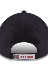 New Era Youth The League Hat Boston Red Sox