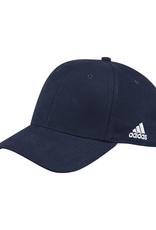 Adidas Adidas Men's Stretch Flex Blank Hat Navy