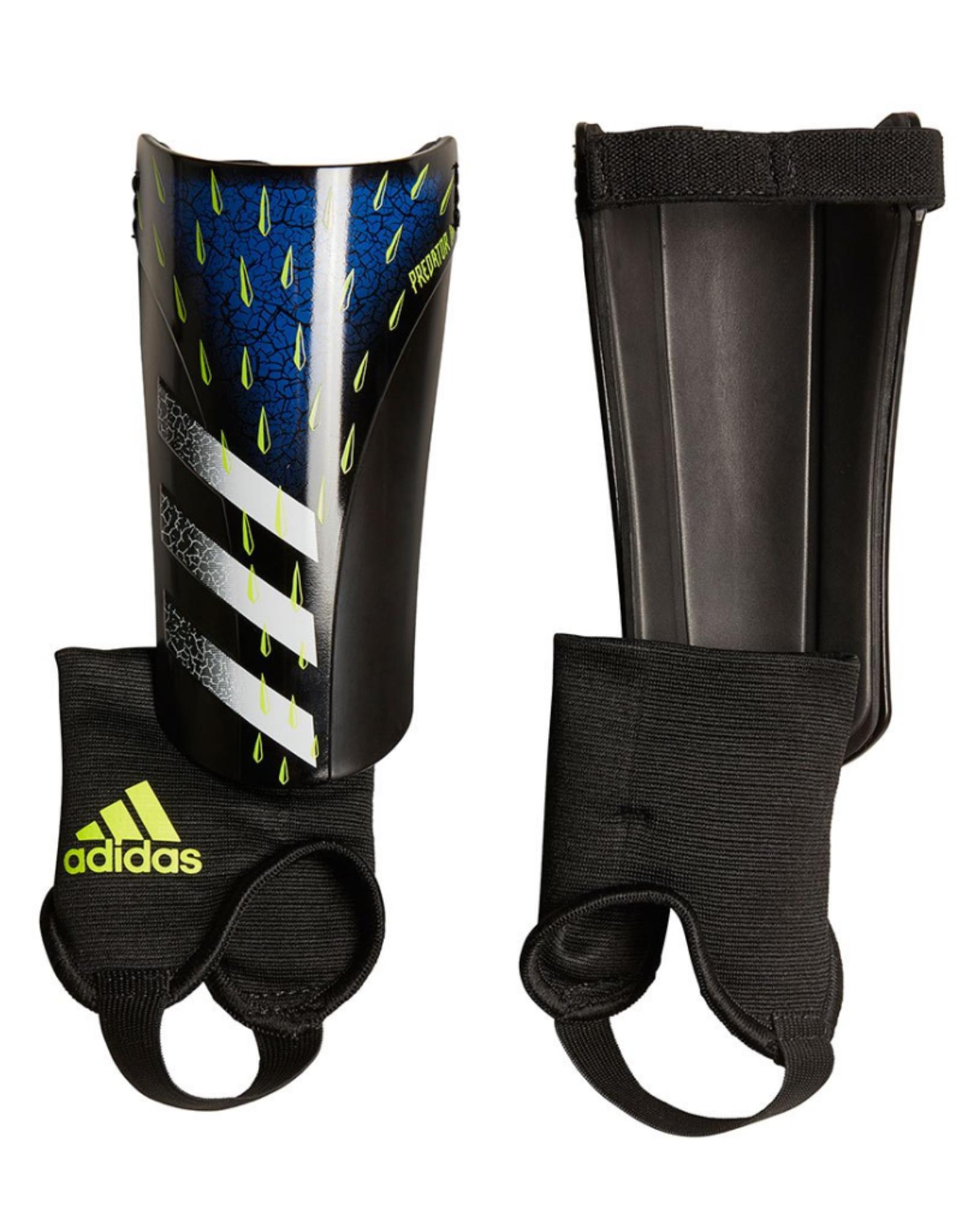 Adidas Adidas Predator Match Shin Guard