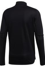 Adidas Adidas Men`s Condivo 20 Training Jacket Black