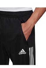 Adidas Adidas Men's Condivo20 Training Pant Black