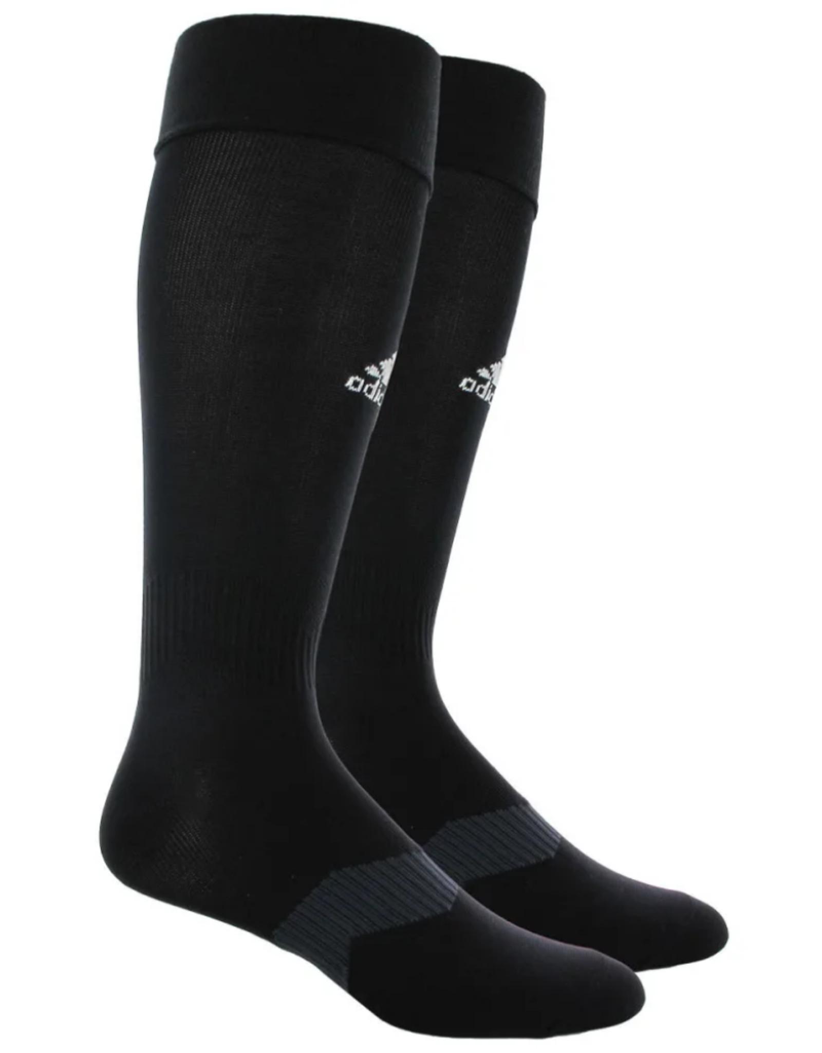 Adidas Adidas '21 Metro Soccer Sock Black