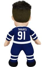 Bleacher Creature NHL Bleacher Creature John Tavares #91 Toronto Maple Leafs