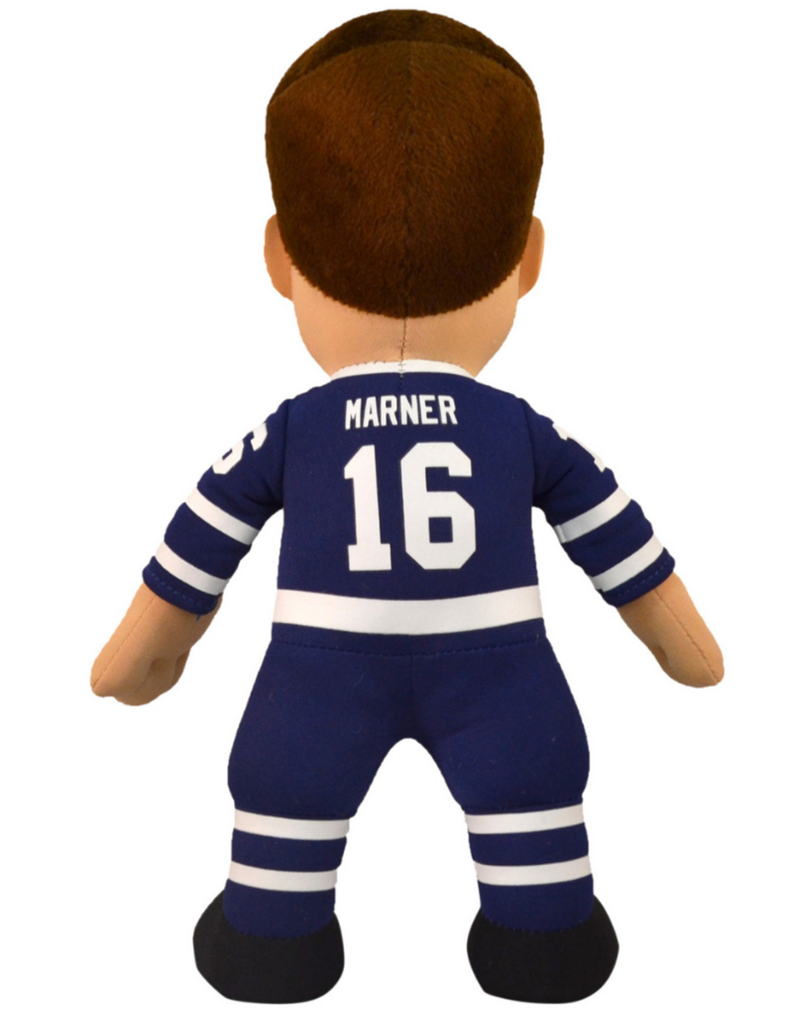 Bleacher Creature NHL Bleacher Creature Mitch Marner #16 Toronto Maple Leafs