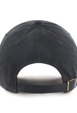 '47 Women's Miata Clean Up Adjustable Hat New York Yankees Navy