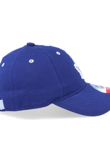NHL Youth Team Slouch Hat toronto Maple Leafs Blue