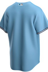 Nike Youth Replica Jersey Toronto Blue Jays Valor Blue