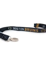 JF Sports Lanyard Boston Bruins