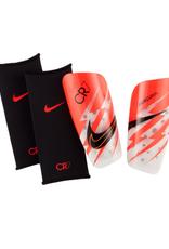 Nike Adult Mercurial Lite CR7 Soccer Shin Guard