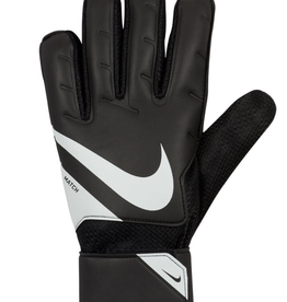 Nike Adult Goalkeeper Match Gloves Black