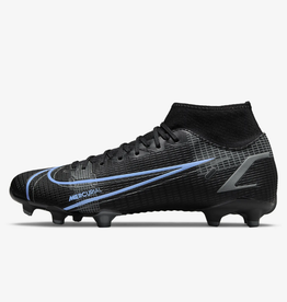 Nike Mercurial Superfly 8 Academy MG Soccer Cleat
