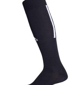 Adidas Adidas Santos Soccer Sock Black