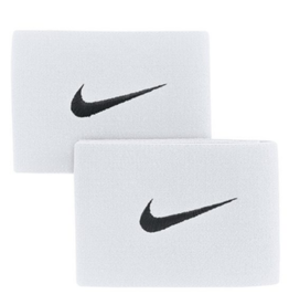 Nike Guard Stay White One Size