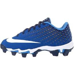 Nike Youth Vapor Ultrafly 2 Keystone Baseball Cleats Blue