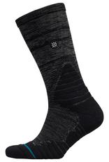 Stance Stance Gameday Twist Sock Black