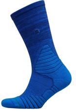 Stance Stance Gameday Twist Sock Blue