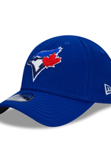 New Era Toddler The League Hat Toronto Blue Jays