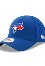 New Era Toddler 39THIRTY Hat Toronto Blue Jays Royal