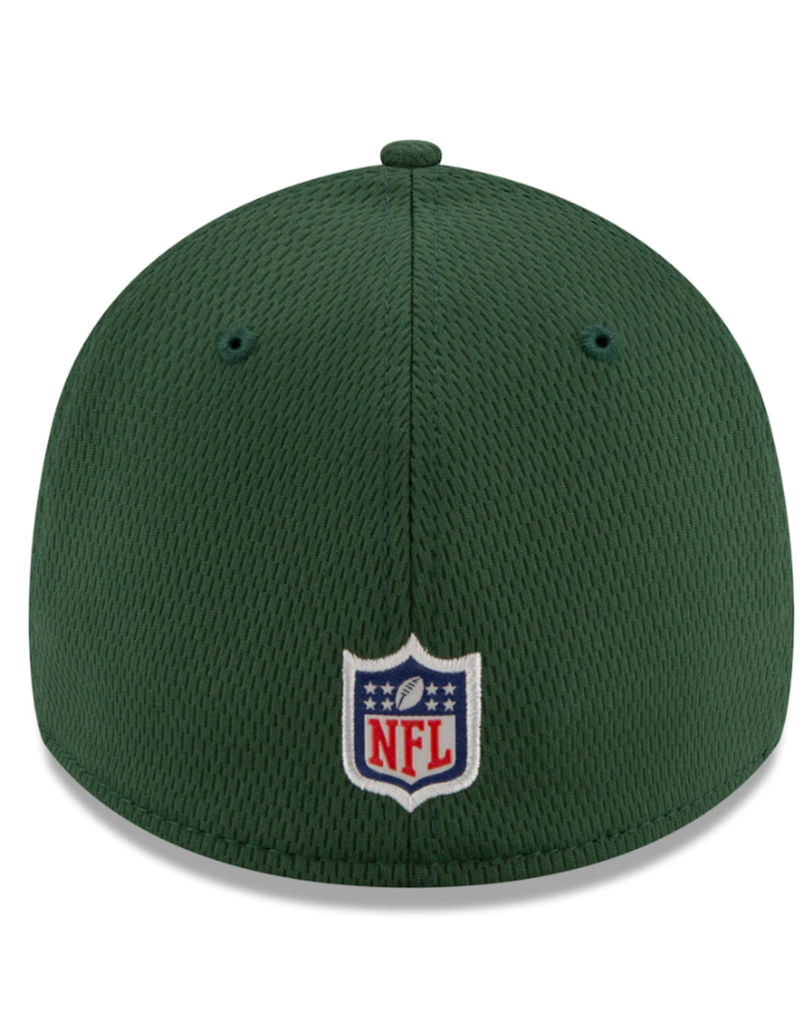 New Era '21 Sideline Road 39THIRTY Green Bay Packers Green