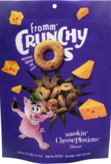 FROMM CRUNCHY OHS CHEESEPLOSION