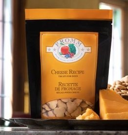 FROMM CHEESE TREATS