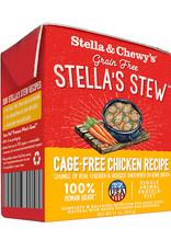 STELLA & CHEWY'S STEW CHICKEN 11OZ