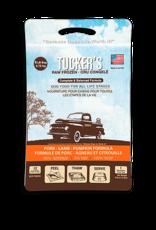 TUCKERS PORK/LAMB/PUMPKIN 6#