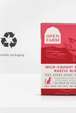 OPEN FARM STEW SALMON FOR CATS