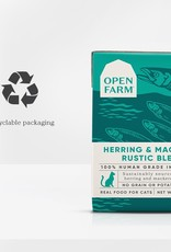 OPEN FARM STEW HERRING & MACKEREL FOR CAT