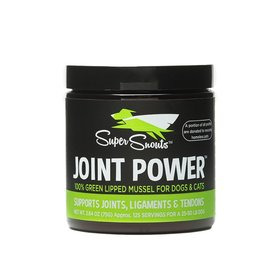 DIGGIN YOUR DOG JOINT POWER 75G