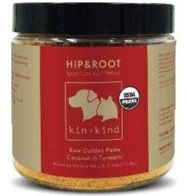 KIN + KIND HIP & JOINT 8OZ