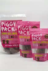 BARE BITES PIGGY PACK 6OZ
