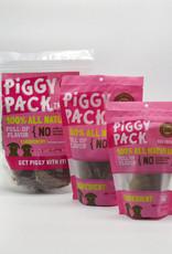BARE BITES PIGGY PACK 6OZ