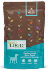 NATURE'S LOGIC Lamb