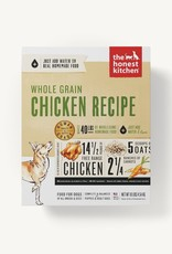 HONEST KITCHEN Whole Grain Chicken