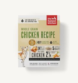 HONEST KITCHEN Whole Grain Chicken