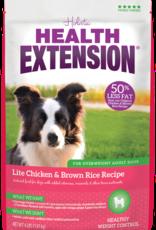 HEALTH EXTENSION Lite Chicken