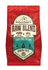 STELLA & CHEWY'S Raw Blend Cage Free