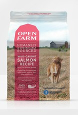 OPEN FARM Homestead Salmon