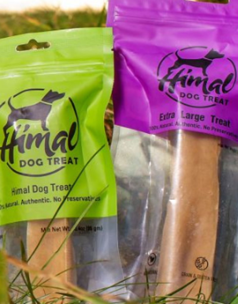 Himal Himalayan Dog Chews