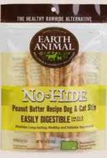 EARTH ANIMAL No Hide Stix Chews