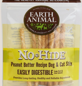 EARTH ANIMAL No Hide Stix Chews