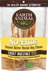 """NO HIDE 4"""" Chews"""