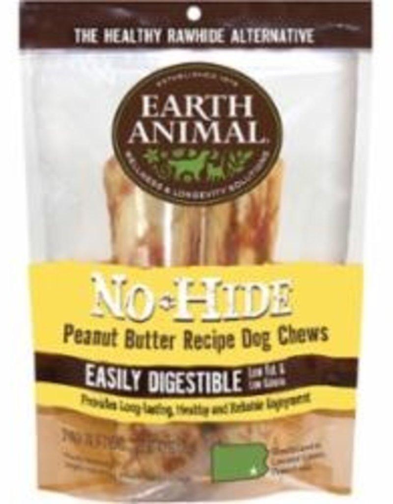 """EARTH ANIMAL No Hide 4"""" Chews"""