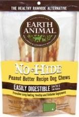 """NO HIDE 7"""" Chews"""