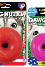 RUFF DAWG Dawg-Nut