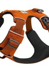 RUFF WEAR Front Range Harness