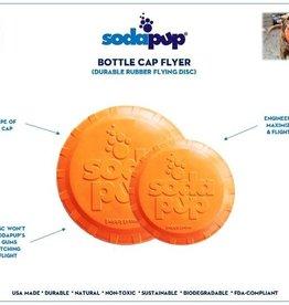 SODAPUP Flyer